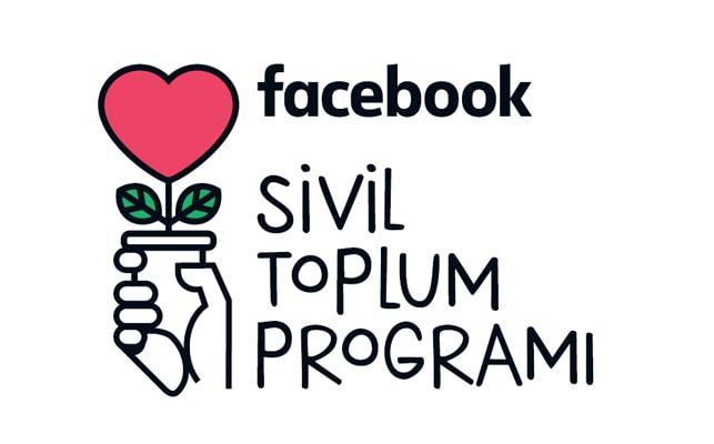 Sivil Toplum Kurulusu Archives Sosyal Pr